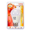 VPW G 70 11 W Sıcak Gün Işığı 3000K Led Ampül