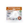 GoldMASTER LA-127 Led Ampul 10W (Sıcak Beyaz)