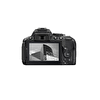 Nikon D5300 + AF-P 18-55VR Kit Dslr Fotoğraf Makinesi