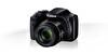 Canon Powershot SX540 HS Dijital Fotoğraf Makinesi