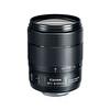 Canon EOS 80D 18-135 IS STM DSLR Fotoğraf Makinesi