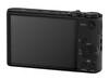 Sony DSCWX 350 Kompakt Dijital Fotoğraf Makinesi