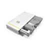 Kodak PM210W 5x8 Wifi & NFC Taşınabilir Mini Fotoğraf Yazıcısı