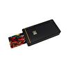 Kodak PM210B 5X8 NFC Wifi Taşınabilir Mini Fotoğraf Yazıcısı