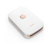 HP Z3Z91A Sprocket Beyaz Taşınabilir Fotoğraf Yazıcısı