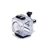 Kodak Pixpro SP360 Su Geçirmez Housing