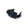 Kodak Pixpro SP360, SP3604K Delikli Kask İçin Kayış Montaj Aksesuarı