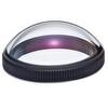 Kodak Pixpro SP360 4K Lens Koruyucu Kapak