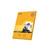 Kodak Ultra Premium Yarı Mat Fotoğraf Kağıdı 13X18CM 100 Adet 270 GR/M2
