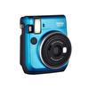 Fujifilm Instax Mini 70 Mavi Kamera
