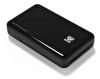 Kodak Mini 2 Siyah Bluetooth & Nfc Bağlantılı  Taşınabilir Fotoğraf Yazıcısı