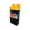 Kodak Mini Shot & Mini 2 Yazıcı Kartuş Seti (30 Adet)