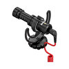 Canon EOS M50 M15-45 IS STM Vlogger Kit Dijital Fotoğraf Makinesi