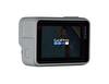 Gopro Hero7 White / 5GPR/CHDHB 601 Aksiyon Kamera