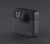 Gopro Fusion 360 Aksiyon Kamerası