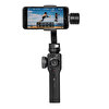 Zhiyun Stabilizer Smooth-4 Gimbal Siyah ( OUTLET )