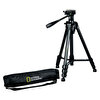MANFROTTO NATİONAL GEOGRAPHİC TRİPOD NGPHMIDI TRİPOD-S ( TESHIR )