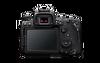 Canon Eos 90D Body Dijital Fotoğraf Makinesi