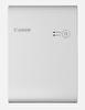 Canon Selphy Square QX10 Fotoğraf Yazıcısı Beyaz