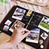 Canon Selphy Square QX10 Fotoğraf Yazıcısı Siyah