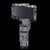 Zhiyun Smooth X Essential Combo Akıllı Telefon Görüntü Sabitleyicisi Gri
