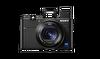 "Sony DSC-RX100M5 24-70mm Lens 1"" Sensör Kompakt Fotoğraf Makinesi"