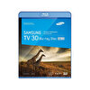 Samsung CY-PD2E/XL Sport&Music 3D Bluray Film