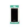Çrea 10000 Mah Slim LCD Display Siyah Powerbank