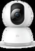 Xiaomi Mijia Home 360 Derece 1080p Güvenlik Kamera