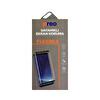 Preo Dayanıklı Ekran Koruma Samsung Galaxy A50