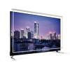 """Armor TV Ekran Koruyucu 60"""" 153 cm Yerinde Kurulum Hizmetiyle"""