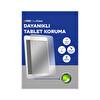 Preo Samsung SM-T280 Tablet Ekran Koruma