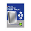 Preo Samsung SM-T510 Tablet Ekran Koruma