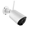 Mobby B Bataryalı Kablosuz Full HD IP Kamera