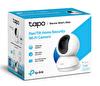 TP-Link Tapo C200 Pan/Tilt Home WiFi Güvenlik Kamerası