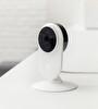 Xiaomi Mijia Smart Home 130° 1080HD IP Kamera
