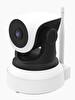 Crea C7824WIP Home Security 360° HD WiFi Akıllı IP Kamera
