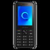 ALCATEL 2003G BLACK CEP TELEFONU ( OUTLET )