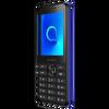 Alcatel 2003G Mavi Cep Telefonu