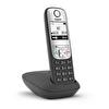 Gigaset A690 Siyah Dect Telefon