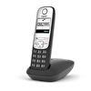 Gigaset A690A Duo Dect Telefon