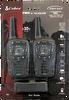 Aselsan PM-865 PMR 2li Telsiz