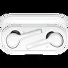 Huawei CM-H1C Freebuds Bluetooth Beyaz Kulaklık