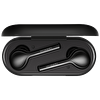 Huawei CM-H1C  Freebuds Siyah Bluetooth Kulaklık
