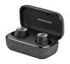 Sennheiser Momentum True Wireless 2 ANC Kablosuz Kulak İçi Kulaklık Siyah