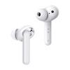 Oppo Enco W31 IP54 Tamamen Kablosuz Kulak İçi Kulaklık Beyaz