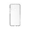 Preo My Case Huawei Y6P Telefon Kılıfı Şeffaf