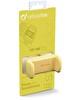 Cellularline Sarı Handysmart Araç İçi Tutucu
