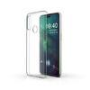 Preo My Case Oppo A31 Telefon Kılıfı Şeffaf