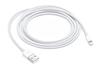 Apple Lightning To Usb Kablo 2 M